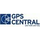 GPS Central Canada coupons