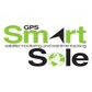 GPS Smart Sole coupons