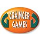 Grainger Games coupons