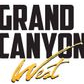 Grand Canyon West coupons