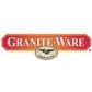 Granite Ware coupons