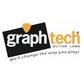 Graph Tech coupons