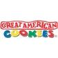 Great American Cookies student discount