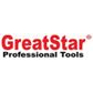 GREAT STAR Tools coupons