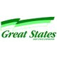 Great States coupons