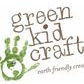 Green Kid Crafts coupons