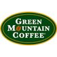 Green Mountain  coupons