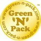 Green 'N' Pack coupons