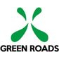 Green Roads student discount