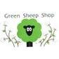 Green Sheep Shop coupons