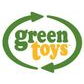 Green Toys coupons