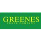 Greenes Fence coupons