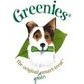Greenies coupons
