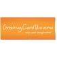 Greeting Card Universe coupons