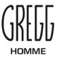 Gregg Homme coupons