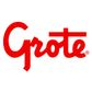 Grote coupons