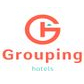 GroupingHotels student discount