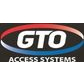 GTO / PRO coupons