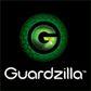 Guardzilla student discount