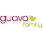 Guava Family coupons