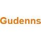 Gudenns student discount