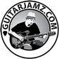 Guitar Jamz coupons