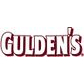 Gulden coupons