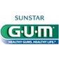 GUM Brand student discount