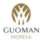 Guoman student discount