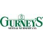 Gurneys coupons