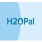 H2Opal coupons