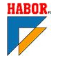 Habor coupons