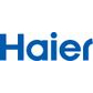 Haier coupons