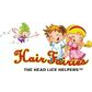 Hair Fairies student discount