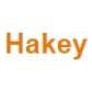 Hakey coupons