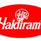 Haldiram coupons