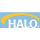 Halo student discount