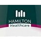 Hamilton Healthcare coupons