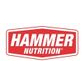 Hammer Nutrition student discount