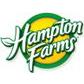 Hampton Farms coupons