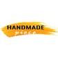 HandmadePiece coupons