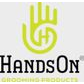 HandsOn Gloves coupons