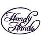 Handy Hands coupons