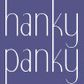 Hanky Panky student discount