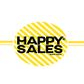 Happy Sales coupons