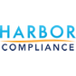 Harbor Compliance coupons