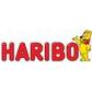 Haribo student discount