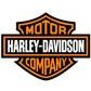 Harley Davidson student discount