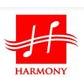 Harmony coupons