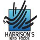 Harrison's Bird Foods coupons